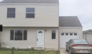 303 Charchol  Wright wy 1250mth 4 bed 3 bath some pets welcome