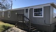 3530 bird 1/2bedroom 1 bath trailer..600 mth…no pets