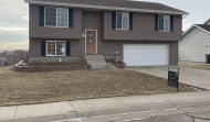 Coming soon 1503 Melissa 1750mth some pet welcome 4 bed 3 bath 2 car garage